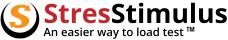 StresStimulus, a web load testing tool